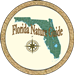 Florida Nature Guide image
